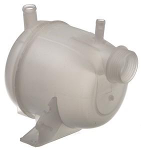 Expansion Tank, coolant
