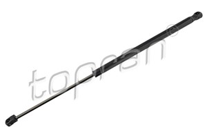Gas Spring, boot, Left or right, Vehicle tailgate