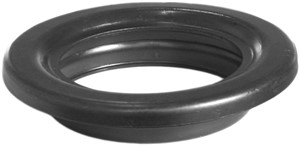Suspension Strut Support Bearing, Front, Right or left, Centre