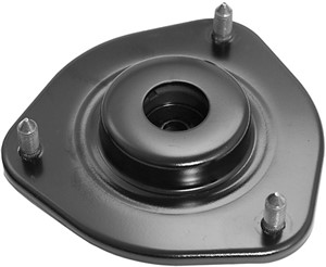 Suspension Strut Support Bearing, Front, Right or left