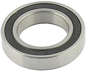 Bearing, propshaft centre bearing