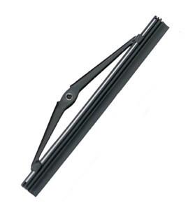 Wiper Blade, headlight cleaning