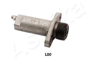 Slave Cylinder, clutch