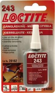 LOCTITE 243 24ml, Universal