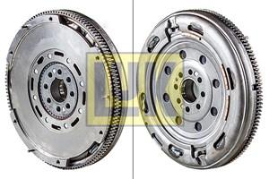 Reservdel:Volkswagen Transport Svänghjul