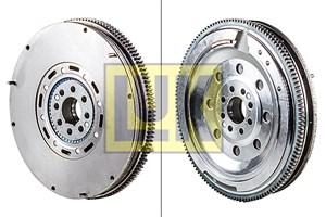 Reservdel:Volkswagen Lt 28-35 Svänghjul