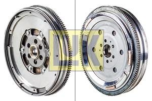 Reservdel:Volkswagen Passat Svänghjul