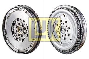 Reservdel:Mercedes Slk 230 Svänghjul