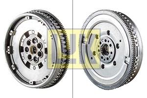 Reservdel:Volvo V40 Svänghjul