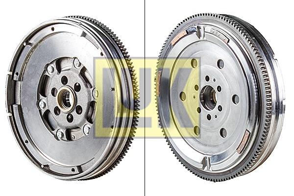 flywheel audi a4  a4 avant  a6  a6 avant oe 058 105 266 b Audi A6 Manual 2001 Audi A4 Manual