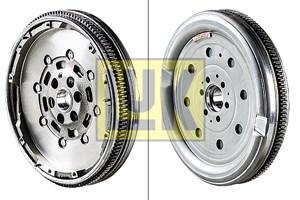 Reservdel:Volkswagen Beetle Svänghjul