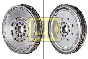 Reservdel:Volvo Xc60 Svänghjul