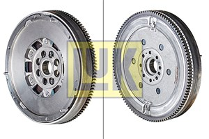 Reservdel:Ford Galaxy Svänghjul