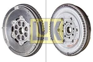 Reservdel:Ford Transit Svänghjul