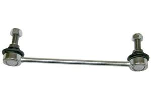 Stång/stag, krängningshämmare, Bak, Höger, Vänster