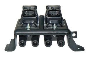 Reservdel:Mazda Mx-5 Tändspole