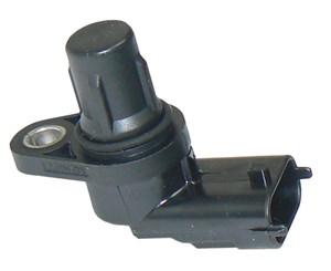 Reservdel:Opel Zafira Sensor, kamaxelgivare, Höger, Upptill