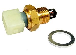 Reservdel:Chevrolet Kalos 1.2 Sensor, insugslufttemperatur