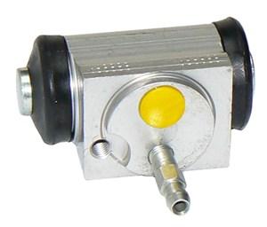 Hjul bremsesylinder, Bak, Bakaksel, Høyre, Venstre