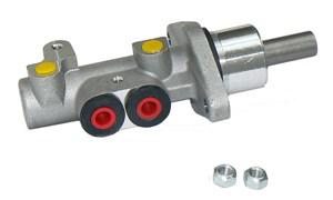 Reservdel:Volkswagen Caddy Huvudbromscylinder