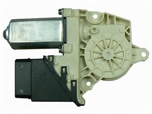 Reservdel:Seat Leon Elektrisk motor, fönsterhiss, Vänster bak
