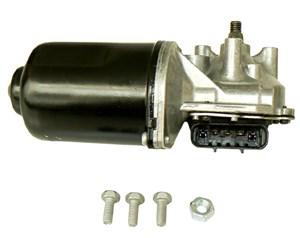 Reservdel:Opel Combo Torkarmotor, Fram