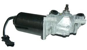 Reservdel:Opel Vectra Torkarmotor, Fram