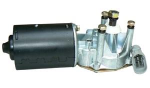 Torkarmotor, Fram