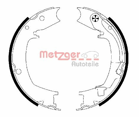 Over Chroom Nikkel Plastic En Aluminium together with 06 Silverado Fuel Filter moreover Brake Shoe Set Park Brake P204646 likewise V Ribbed Belts P83885 as well Wiring Diagram 2004 Lexus Ls430. on kia rims