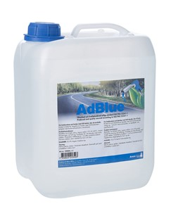 AdBlue®, Universal