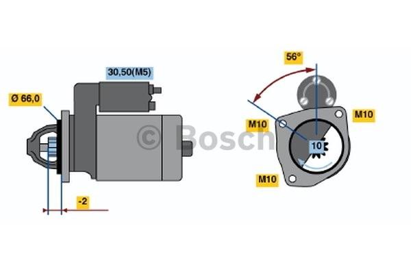 Starter Xantia Horn Relay Wiring Diagram on