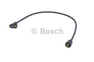 Ignition Cable,