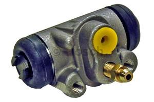 Wheel Brake Cylinder, Rear