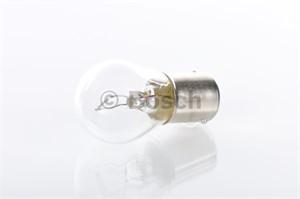 Glödlampa, extrabromsljus, Fram