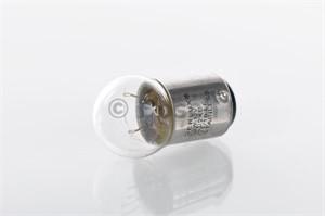 Glødelampe, bremse- /baklys