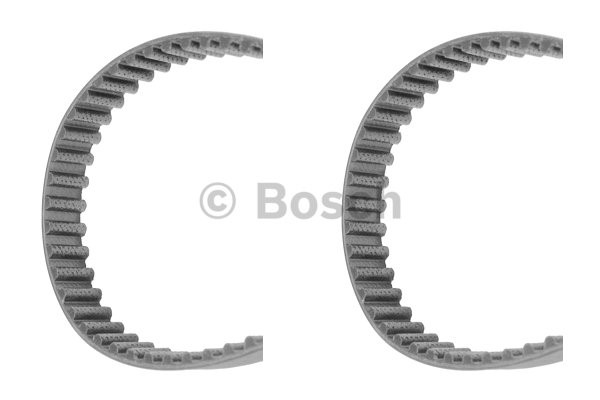 timing belt kit - vw skoda seat audi