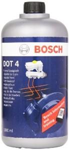 Bromsvätska DOT4, Universal