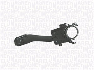 Reservdel:Audi A2 Blinkerskontroll