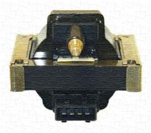 Reservdel:Citroen Ax 11 Tändspole