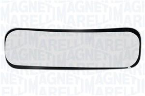 speilglass, vidvinkelspeil, Høyre, Venstre