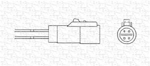 Reservdel:Ford Galaxy Lambdasond