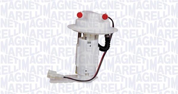 fuel gauge - renault clio i