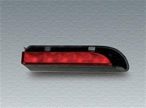 Reservdel:Fiat Ducato Extra bromsljus, Vänster