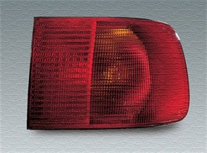 Reservdel:Audi A8 Baklykta, Ytter, Höger