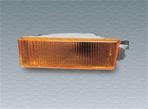 Reservdel:Citroen C1 Blinkers, Vänster fram
