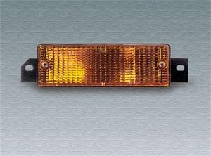Reservdel:Bmw 316 Blinkers, Höger fram