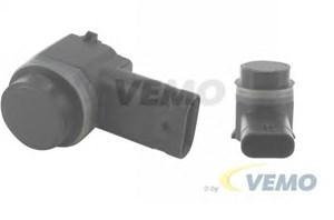 varaosat:Volvo Xc90 Tunnistin, etäisyystunnistin, Edessä, Takana