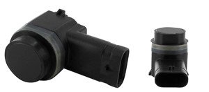 Reservdel:Volvo S80 Sensor, parkeringshjälp, Bak, Fram