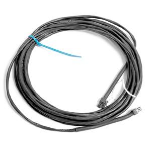 ATC Kabel manpanel-gyro 6.6m