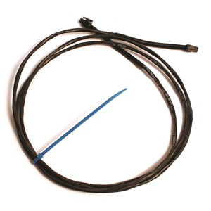 ATC kabel std manövpan-gyro